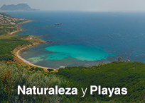 Naturaleza-Playas