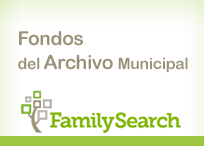 banner family search