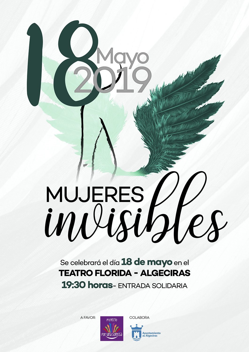 2mujeres invisibles2019